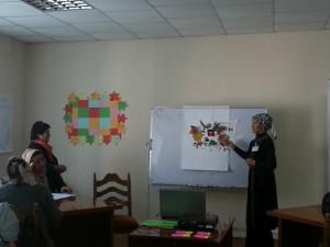 liderschool osh1